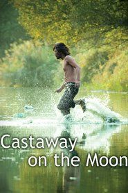 Castaway on the Moon movie online unlimited HD Quality from box office   #Watch #Movies #Online #Free #Downloading   #Streaming #Free #Films #comedy #adventure   #movies224.com #Stream #ultra #HDmovie #4k #movie   #trailer #full #centuryfox #hollywood #Paramount   Pictures #WarnerBros #Marvel #MarvelComics   #WaltDisney #fullmovie #Watch #Movies #Online   #Free  #Downloading #Streaming #Free #Films   #comedy #adventure