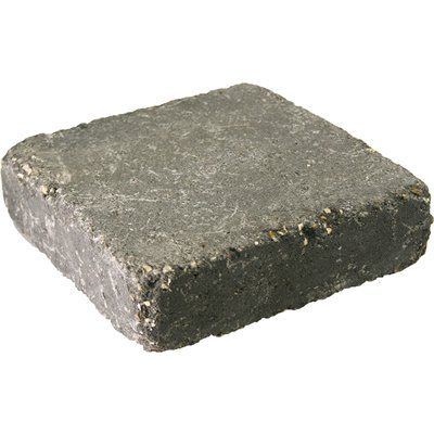 bloques para muros muros de contencin materiales de construccin euro romans hormign ladrillos xl
