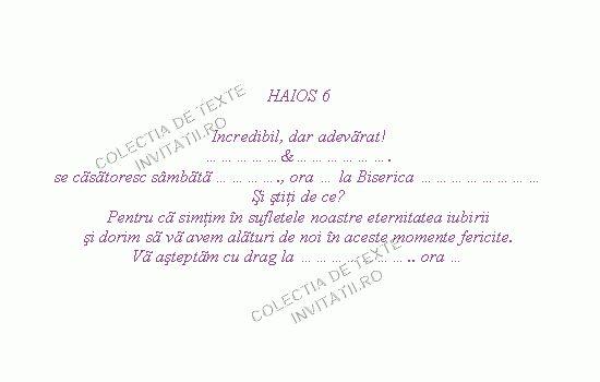 texte-invitatii-nunta-haioase-6.gif (550×350)