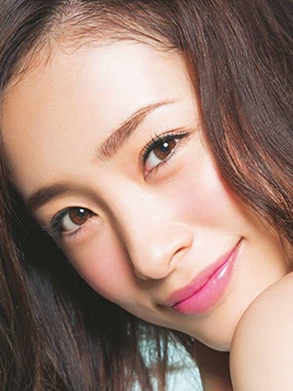 上戸彩 actress faces tumblr actresses face