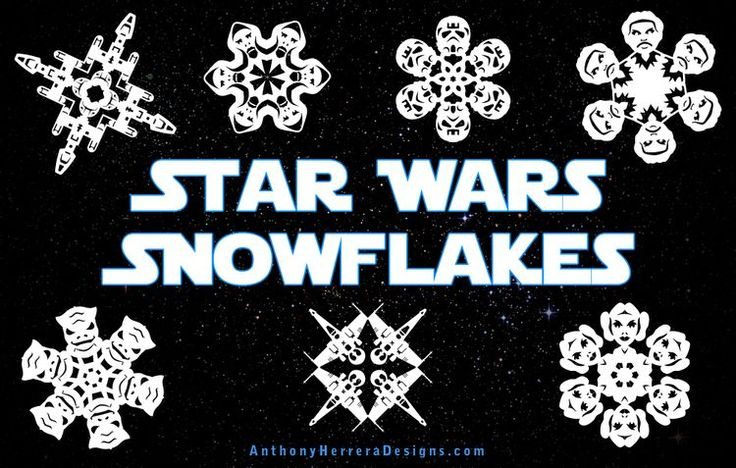Paper Snowflake Craft Patterns Established 10/31/2000