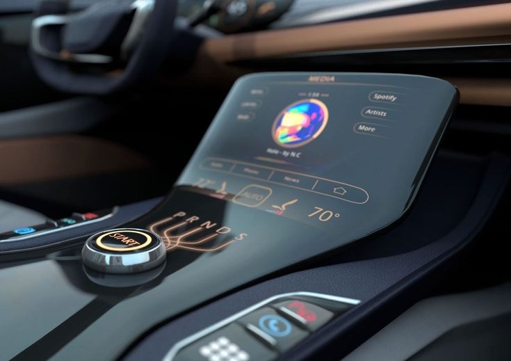 17 Best Ideas About Car Ui On Pinterest Tesla Automobile Interface Design And What Is User
