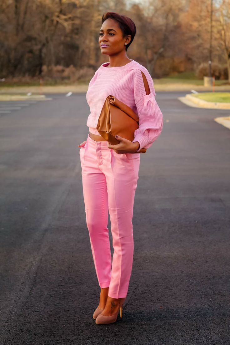 28 best monochromatic outfits images on pinterest | accessories