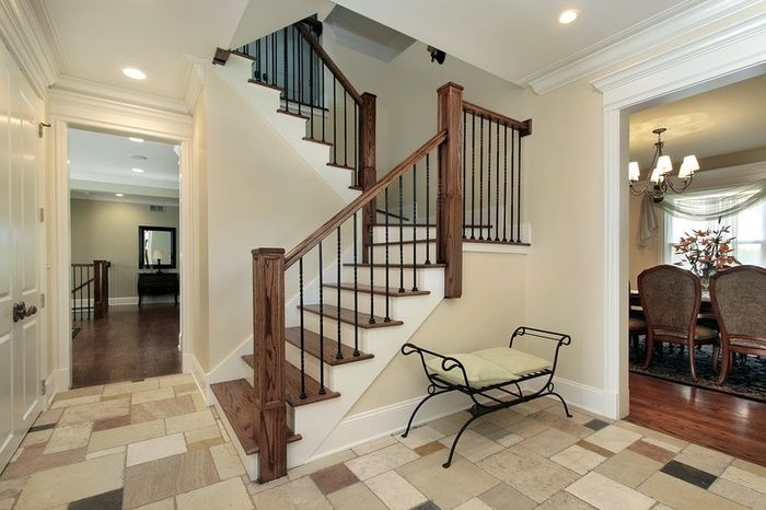 Foyer Stairs Meaning : Best define foyer ideas on pinterest craftsman style