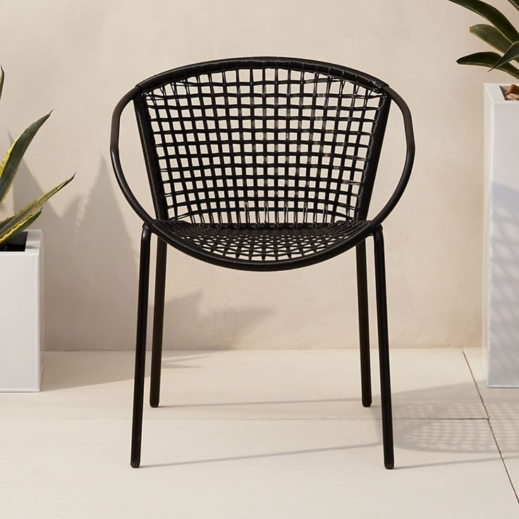 Best Selling Modern Outdoor Furniture & Decor CB2 in