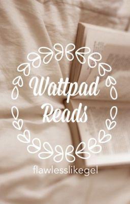 Best Wattpad Stories #wattpad #random