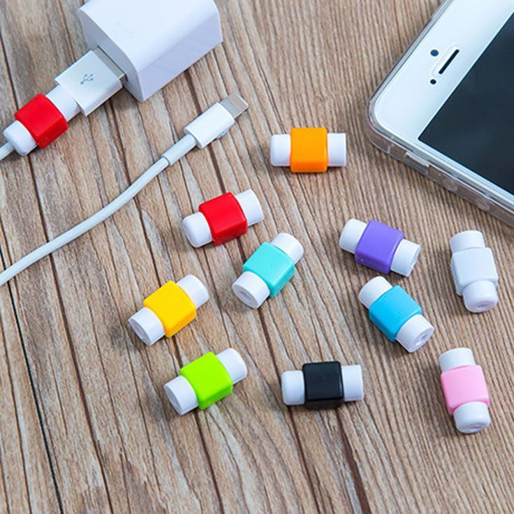 Find More Mobile Phone Cables Information about New USB Data Cable Earphones Protector Colorful Cover For Apple Iphone 4 5 5C 5S 6 7 Plus 6s iPad iPod Watch Kabel Protection,High Quality usb data,China data cable Suppliers, Cheap usb data cable from Ascromy on Aliexpress.com