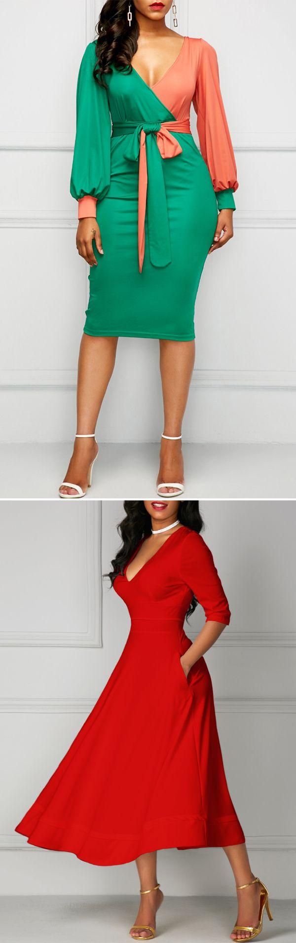 christmas dress, dresses for holiday, christmas outfit dresses #Christmas #Christmasgift #dresses #liligal