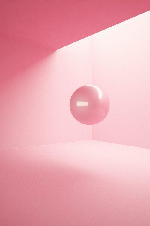 Portal by Catk