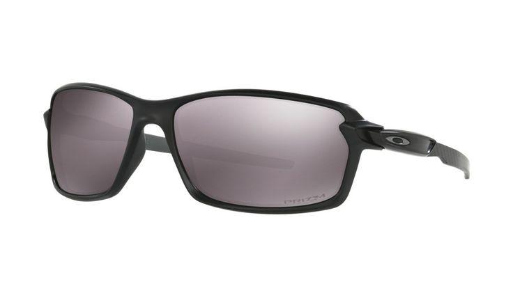 OAKLEY Frogskins OO9013-04 | Oakley Sunglasses Outlet | Pinterest | Oakley  frogskins, Oakley and Oakley sunglasses