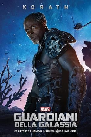 Watch Guardians of the Galaxy (2014) Full Movie Free | Download  Free Movie | Stream Guardians of the Galaxy Full Movie Free | Guardians of the Galaxy Full Online Movie HD | Watch Free Full Movies Online HD  | Guardians of the Galaxy Full HD Movie Free Online  | #GuardiansoftheGalaxy #FullMovie #movie #film Guardians of the Galaxy  Full Movie Free - Guardians of the Galaxy Full Movie