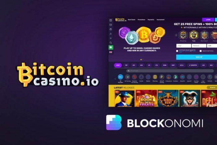 tutto quello che devi sapere circa il commercio bitcoin piattaforma di trading bitcoin automatizzata