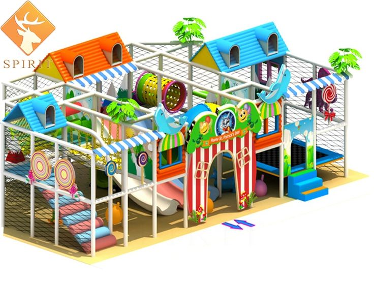 Best 25 indoor play equipment ideas on pinterest indoor for Indoor gym equipment for preschool
