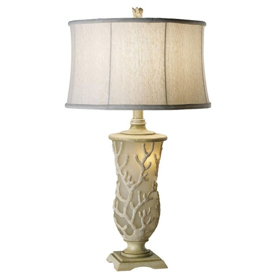 272 Best Coastal Style Lamps N Lighting Images On