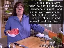 51 best food network humor--ina garten images on pinterest