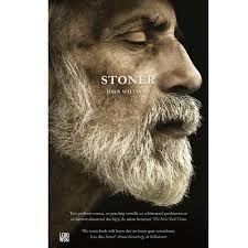"""""""Stoner"""" av John Williams. 07.08.16"""