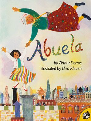 Want to raise bilingual kids? Get them reading <i>en Español</i>. To get started, check out these Spanish-language books for different ages.