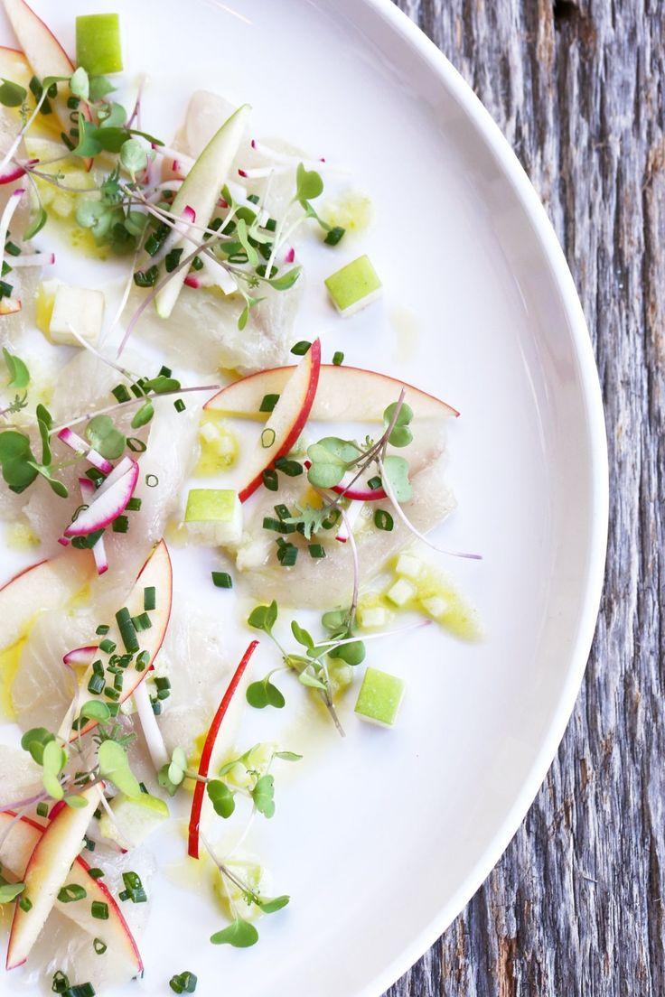 286 best Test Kitchen images on Pinterest | Test kitchen, Healthy ...
