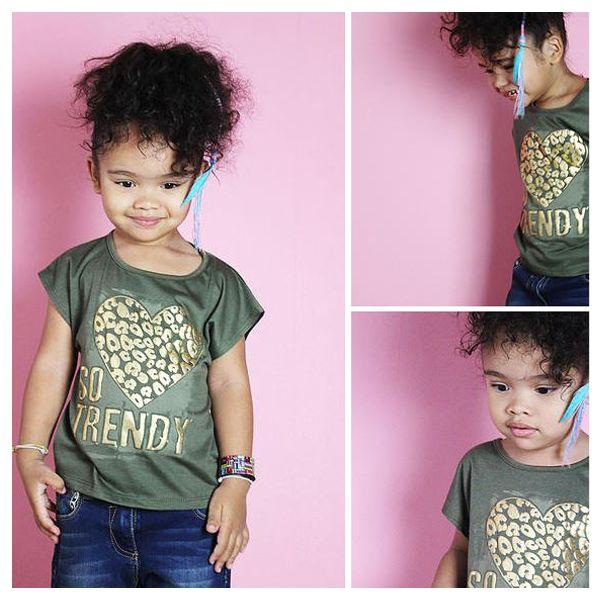 #TATI - Coup de  pour le look spécial rentrée des classes de notre baby blogueuse Niaa !  http://www.lalaamisaki.com/#!n-graou/ccfg