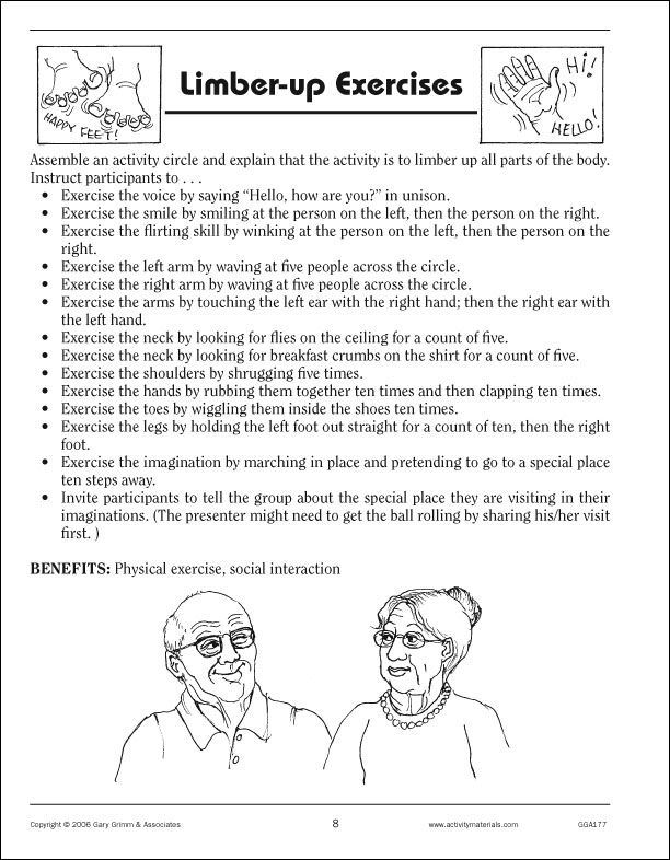 260 best Dementia program ideas images on Pinterest   Bricolage ...