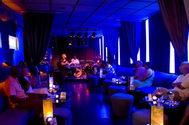 Good strip clubs in jamaica