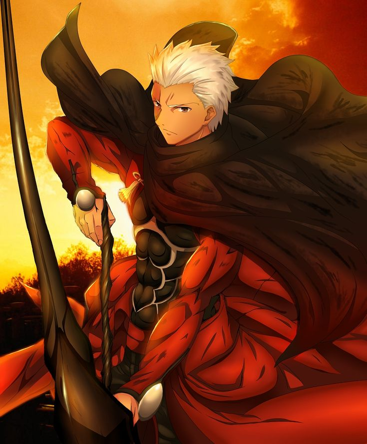 Sad Boy Alone Quotes: 1000+ Ideas About Fate Stay Night On Pinterest