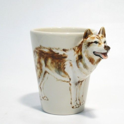 wolf_mug_ceramic_art_handmade_home_decor_collectibles_0001_465097a0.jpg (500×500)