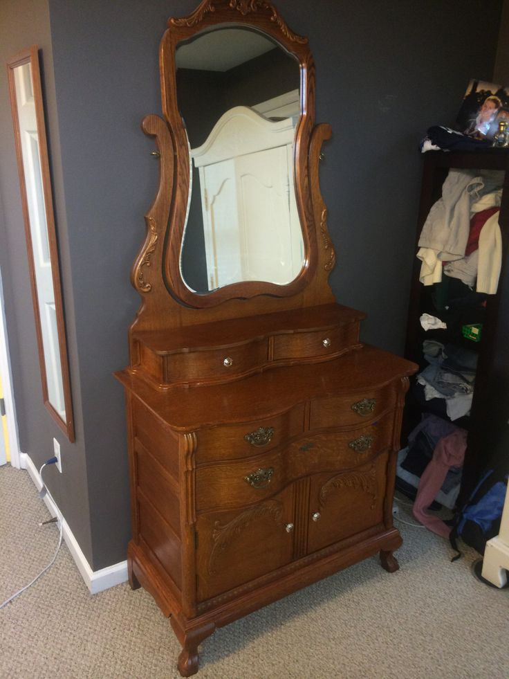 Bedroom Sets Green Bay Wi 8 best lexington victorian furniture images on pinterest
