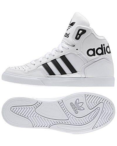 Adidas Sneaker Damen Weiß Schwarz