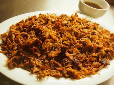 Kulinaarimuruja: Uudissanaruokaa