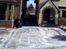 EDM Snow Services 201-8104 182 St NW Edmonton, AB T5T 1X3, Canada (587) 410-7282  http://www.edmsnow.ca/residential-snow-removal-companies/  Latitude: 53.5158844   Longitude:  -113.63927009999998
