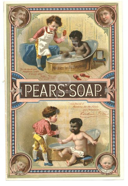 victorian advertisements | artfridge: LONDON: DIRT AND FILTH AT EUSTON