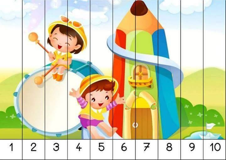number-1-10-sequence-puzzles-7.jpg (720×509)