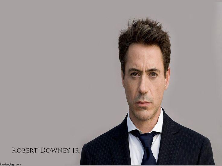 Robert Downey JR Wallpaper #56282 - Resolution 1024x768 px