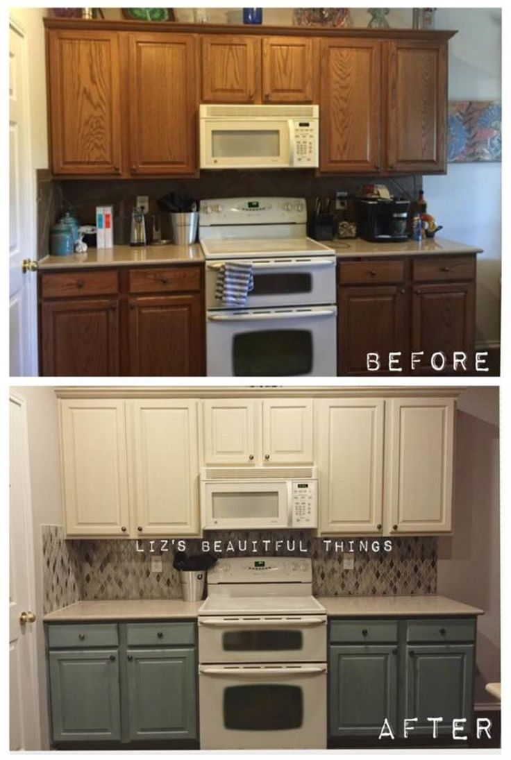 583 best images about chalk paint on pinterest painted cottage french linens and annie sloan. Black Bedroom Furniture Sets. Home Design Ideas
