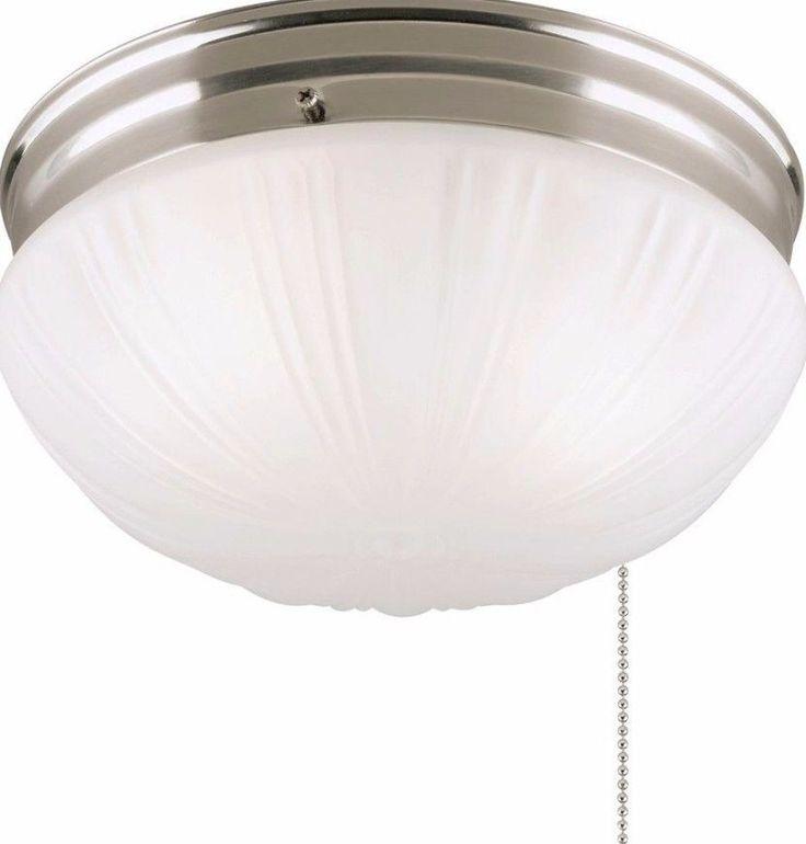 25+ Best Ideas About Ceiling Light Fixtures On Pinterest