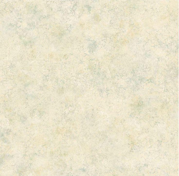 brewster wallpaper art76324 offwhite 4walls texture
