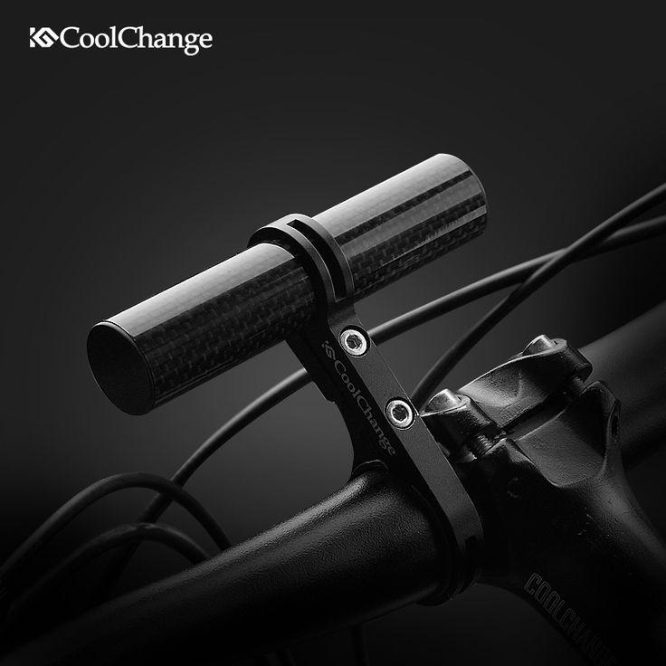 Coolchange bicicleta de montaña en bicicleta faro de expansión adaptador de rack de montaje de bicicletas de manillar marco en Herramientas de Reparación de bicicletas de Deportes y Entretenimiento en AliExpress.com | Alibaba Group