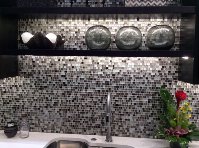 Daltile A Collection Of Ideas To Try About Design