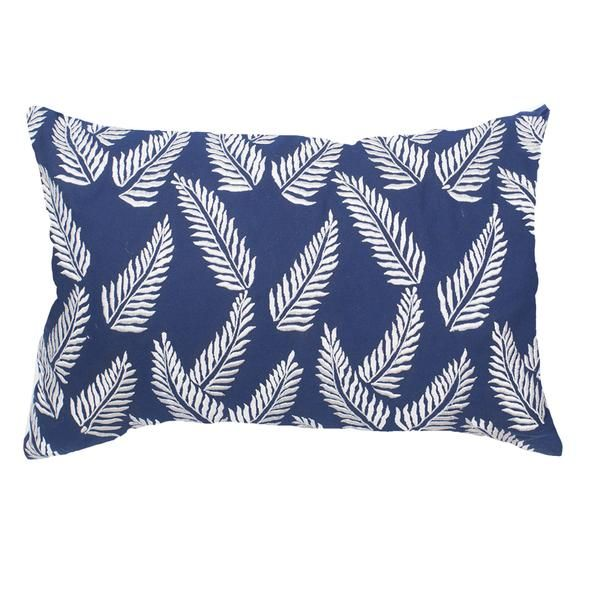 Bandhini Homewear Designrectangle-sized lumber cushion will work…