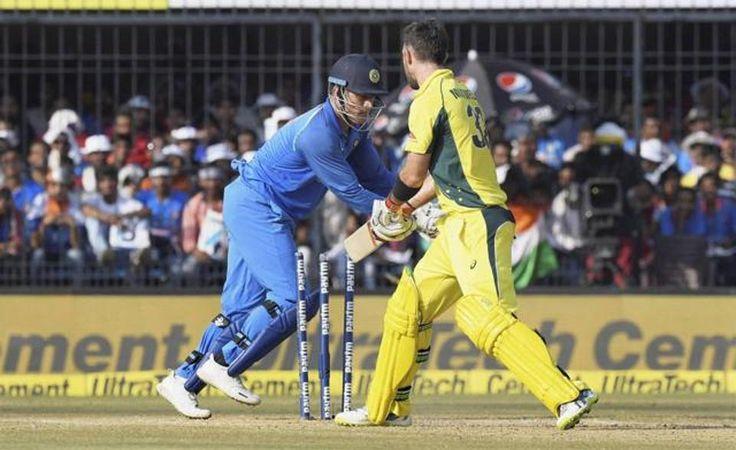 Virat Kohli's Indian cricket team can be 'greatest ever' in ODIs: Sunil Gavaskar