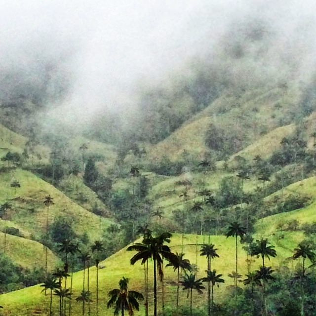 Colombia Top 10 Places To Visit And Things Do