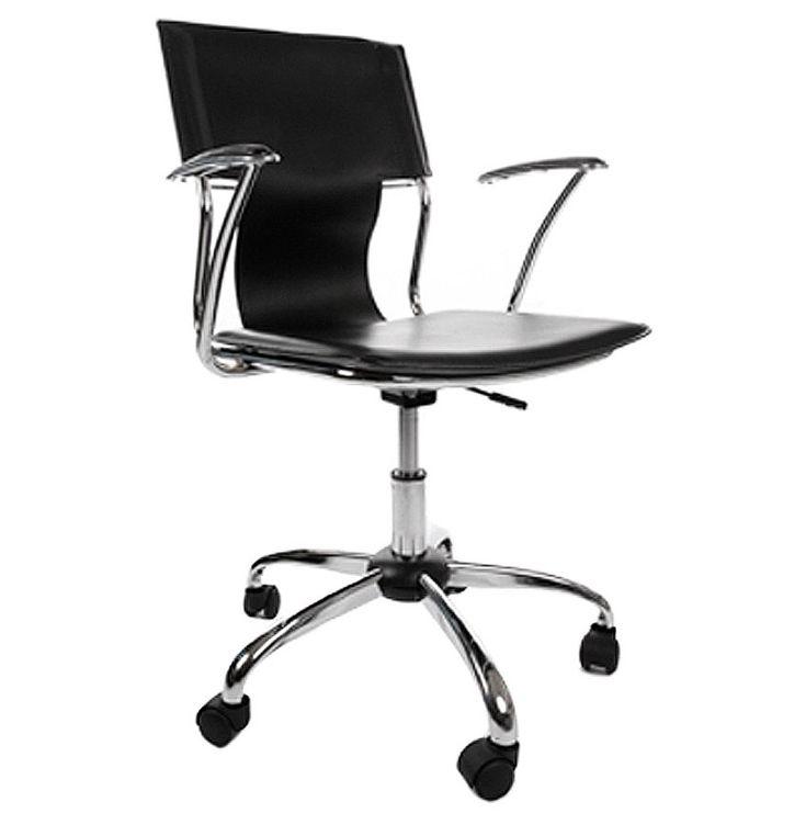 Außergewöhnlich Die Besten 25+ Chaise De Bureau Design Ideen Auf Pinterest   Burostuhl  Design Arbeitsplatz Nach