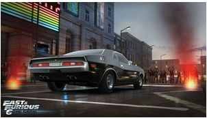 Need For Speed: Need For Speed Most Wanted, Need For Speed World On Ea Games