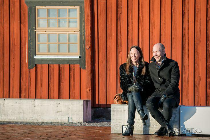 Wedding-Photographer-Stockholm-Sweden-John-Hellstrom-2015-1