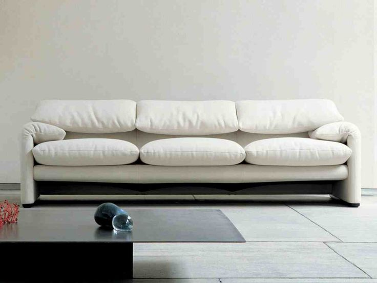 3 Seater Sofas for Sale
