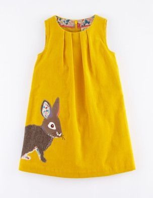 A must have - note to self need mustard shoes!