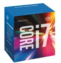 Processeur Intel Core i7-6700 (3.4 GHz) (BX80662I76700) - Vendredvd.com