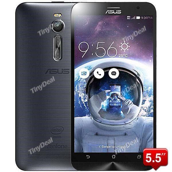 ASUS ZENFONE 2  Android Phone http://www.tinydeal.com/fr/asus-zenfone-2-55-fhd-intel-atom-quad-core-android-50-phone-p-147853.html site officiel http://www.tinydeal.com/fr