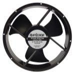 Hurricane Axial Fan 10 in 806 CFM
